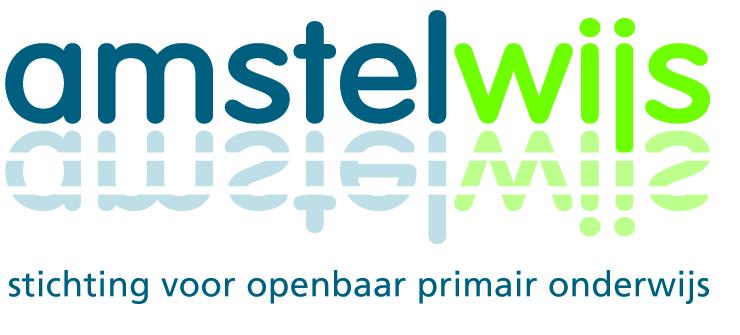 AmstelwijsLogo nieuw 2014